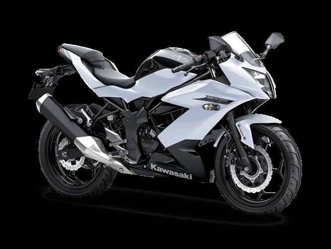 Категория А: мотоцикл